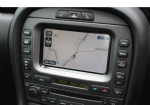 Latest 2012 Sat Nav Disc Update for JAGUAR XJ, S-TYPE, X-TYPE Navigation DVD